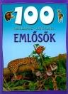 100 ÁLLOMÁS - 100 KALAND EMLŐSÖK