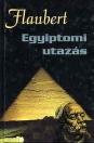 Egyiptomi utazás