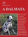 A DALMATA - KUTYAKÖNYVTÁR