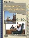 SZÖVEGÉRTÉS - SZÖVEGALKOTÁS 9-10. PD 029