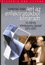 AMI AZ EMLÉKIRATOKBÓL KIMARADT