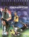 FUTBALL ENCIKLOPÉDIA