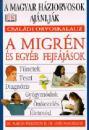 A migrén és egyéb fejfájások