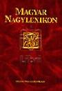 MAGYAR NAGYLEXIKON 16.
