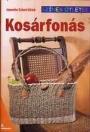 KOSÁRFONÁS - SZÍNES ÖTLETEK 99.