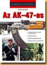 AZ AK-47-ES
