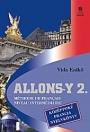 ALLONS-Y 2.