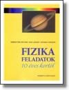 FIZIKA FELADATOK 10 ÉVES KORTÓL KT-0215