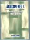 ÁRUISMERET I. KERESKEDELMI ISK. 59672/1