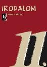 IRODALOM 11. KN-0030