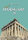 SZÍNES IRODALOM 9. KN 0010/1
