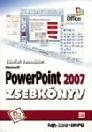 POWERPOINT 2007 ZSEBKÖNYV