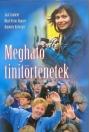 MEGHATÓ TINITÖRTÉNETEK