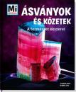 ÁSVÁNYOK ÉS KŐZETEK - MI MIICSODA 45.