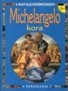 MICHELANGELO KORA
