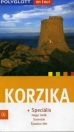 KORZIKA - POLYGOTT