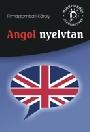ANGOL NYELVTAN MX- 111