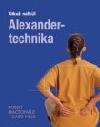 ALEXANDER-TECHNIKA - TITKOK NÉLKÜL