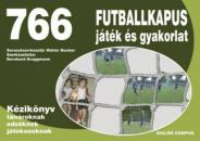 766 FUTBALLKAPUS JÁTÉK ÉS GYAKORLAT