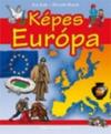 KÉPES EURÓPA