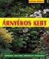 ÁRNYÉKOS KERT