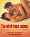 TANTRIKUS SZEX
