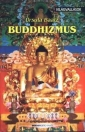 BUDDHIZMUS - VILÁGVALLÁSOK