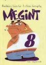 MEGINT 8