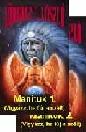 MANITUK 1-2. KÖTET