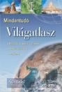 MINDENTUDÓ VILÁGATLASZ