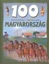 100 ÁLLOMÁS - 100 KALAND - MAGYARORSZÁG