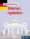 LERNTRAINING NÉMET NYELVTAN - MX-235