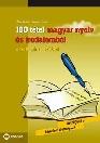 100 TÉTEL MAGYAR NYELV ÉS IRODALOMBÓL
