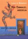 DON EMMANUEL HÁBORÚJA