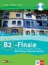 B2 FINALE - EIN VORBEREITUNGSKURS AUF DIE ÖSD