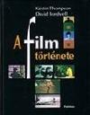 A FILM TÖRTÉNETE
