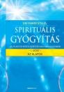 SPIRITUÁLIS GYÓGYÍTÁS - AZ ATLANTISZI KRISTÁL