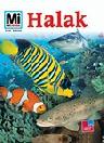 HALAK - MI MICSODA 104.