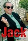 Jack az életművész