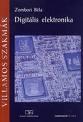 DIGITÁLIS ELEKTRONIKA TM-11015