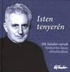ISTEN TENYERÉN - SÍK SÁNDOR VERSEK (CD MELLÉKLETTEL)