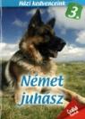 NÉMET JUHÁSZ - HÁZI KEDVENCEINK 3.