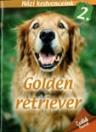 GOLDEN RETRIEVER - HÁZI KEDVENCEINK 2.