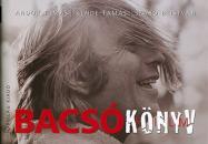 BACSÓ FILMKÖNYV