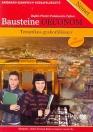 BAUSTEINE OECONOM 1-2 TEMATIKUS GYAKORLÓKÖNYV+SZÓSZEDET