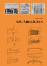 SZILÁRDSÁGTAN GS 5-04