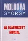 AZ ELÁTKOZOTT HIVATAL - ÉLETMŰ 2.