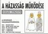 A HÁZASSÁG MŰKÖDÉSE - KEZELÉSI ÚTMUTATÓ