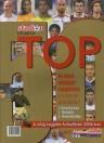 TOP 50 - A VILÁG LEGJOBB FUTBALLISTÁI 2006-BA
