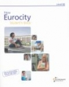 NEW EUROCITY STUDENTS BOOK LEVEL B2